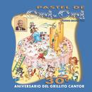 30 Aniversario De Cri-Cri/Cri-Cri