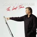 The Last Time/John Farnham
