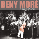 King Of Son/Beny Moré