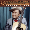 RCA Country Legends/Lester Flatt