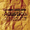 Sogno Di Una Notte Di Note/Claudio Baglioni