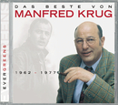 Ever Greens - Das Beste von Manfred Krug 1962 - 1977/Manfred Krug