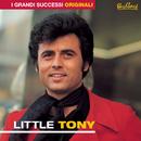 Little Tony/Little Tony