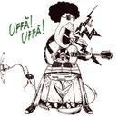 Uffa'! Uffa'!/Edoardo Bennato
