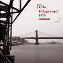 Columbia Jazz/Ella Fitzgerald