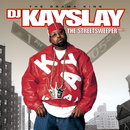 The Streetsweeper Vol. 1 (Clean Version)/DJ Kayslay