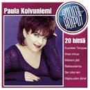 Suomen Huiput/Paula Koivuniemi