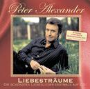 Liebesträume/Peter Alexander