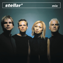 Mix/stellar*
