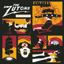 Pressure Point/The Zutons
