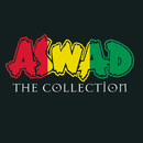 The Aswad Collection/Aswad