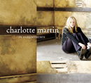 In Parentheses/Charlotte Martin