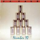 Number 10/JJ Cale