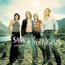 Jennie Bomb/Sahara Hotnights