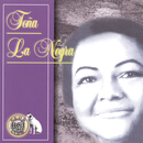 RCA Club 3/Toña La Negra