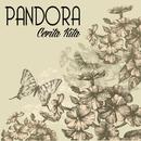 Cerita Kita/Pandora