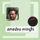 Amedeo Minghi - I Miti/Amedeo Minghi