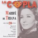 La Copla, Siempre/Marifé de Triana