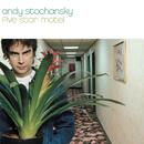 Five Star Motel/Andy Stochansky