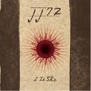 I To Sky/JJ72