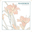 The Aftermath/Kashmir