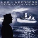 Atlantic Affairs/Udo Lindenberg