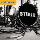 Stereo/Subzonic