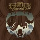 Golden Retriever/Super Furry Animals