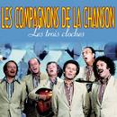 Les trois cloches/Les Compagnons De La Chanson