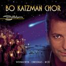 Betlehem/Bo Katzman Chor
