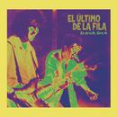 Gira 1995-96 (En Directo)/El Último de la Fila