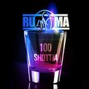 100 shottia/Ruma