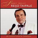Tangot/Reijo Taipale