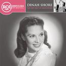 The Very Best Of Dinah Shore/Dinah Shore
