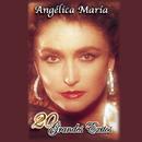 20 Grandes Exitos/Angélica María