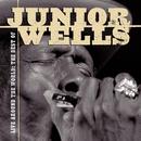 Live Around The World: The Best Of Junior Wells/Junior Wells