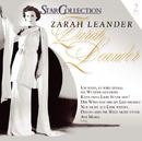 Starcollection/Zarah Leander