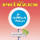 Küssen verboten (A-Cappella Album)/Die Prinzen