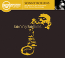 Sonny Rollins: The Best of the Complete RCA Victor Recordings/Sonny Rollins