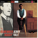 I Remember Buddy/Jerry Vale