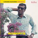 Rocky Roberts/Rocky Roberts