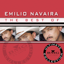 The Best Of - Ultimate Collection/Emilio Navaira