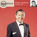 Greatest Hits/Tony Martin