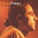 Mélos/Paolo Fresu