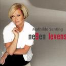 Negen Levens/Mathilde Santing