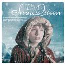 The Snow Queen/Paul K Joyce