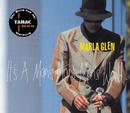 It's A Man's Man's Man's World/Marla Glen