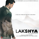 Lakshya (Original Motion Picture Soundtrack)/Shankar Ehsaan Loy