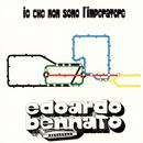 Io Che Non Sono L'Imperatore/Edoardo Bennato