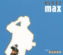 Forever Bruno/Bluesmax